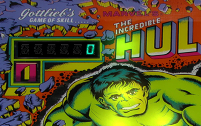 monthly_04_2013_7ac7ee0788cc5bc37c44cfe7a53a54e5-the-incredible-hulk--1979-gottlieb-