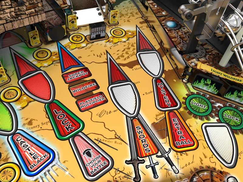16970-game-of-thrones-pinball-machine-playfield-close-up